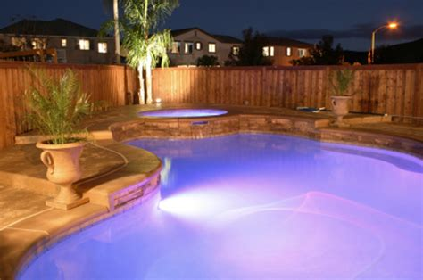 how to change a pool light how to change pool light diy guide pool university