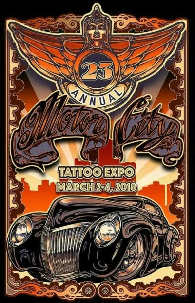 world tattoo events world events world best convention calendar