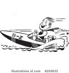 speed boat clipart black and white speed boat free clipart cliparthut free clipart