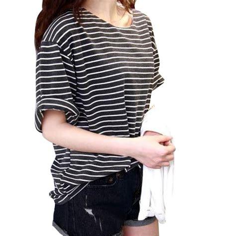 2018 tshirts femme s fashion t shirt all match