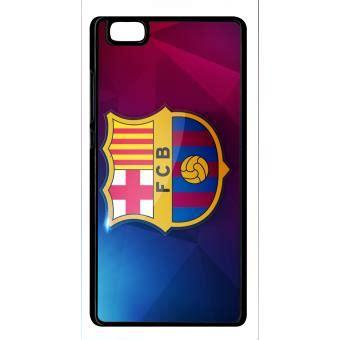 Coque Huawei P8 Lite Barcelone coque huawei p8 lite football club barcelone barca achat prix fnac