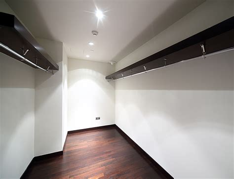 walk in closet lighting led closet lighting ideas advice for your home decoration