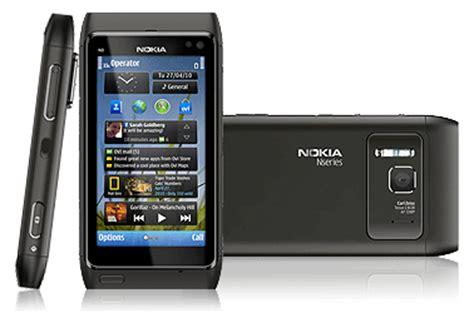 X2 N8 Black nokia n8 00 clickbd