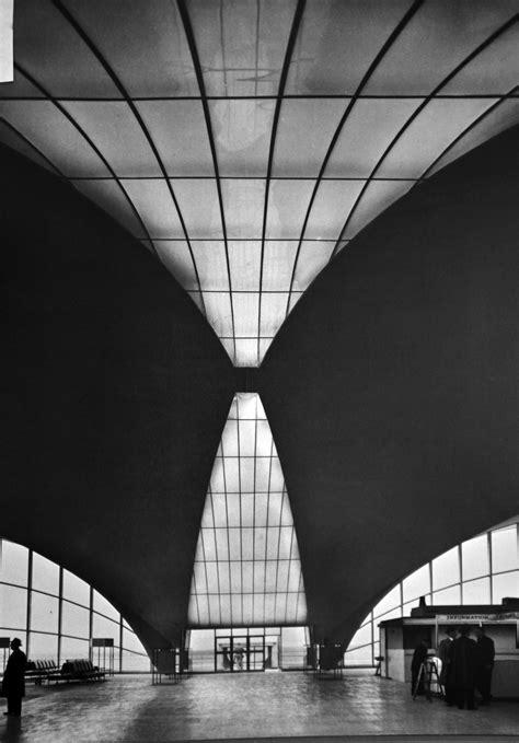 Abstract Architecture Minoru