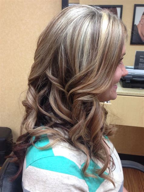 hair with mocha lowlights 87 best images about hair beauty that i love on