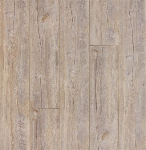 Pale Limed Oak   Proline Floors Australia
