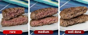 how to cook a burger tips tricks for flavorful juicy burgers every time mrfood com