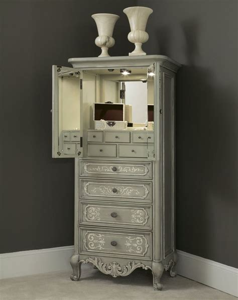 jessica mcclintock armoire 17 best images about jessica mcclintock on pinterest furniture fragrance and gunne sax