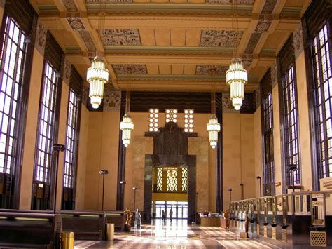 Union Station (Omaha) Wikipedia