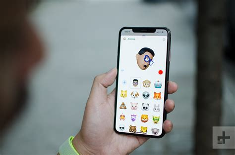 1 iphone xs max iphone xs max review the option digital trends