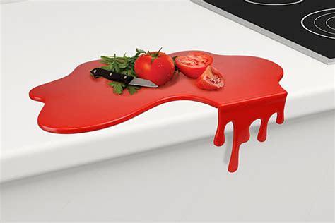 cool food gadgets kitchen home office thinkgeek