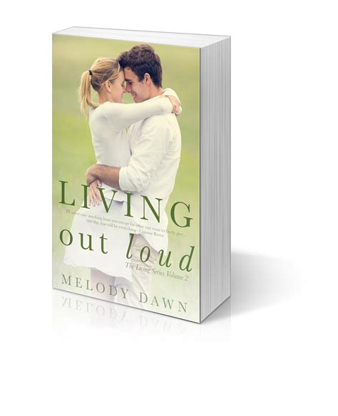 living out loud books books wine time cover reveal for living out loud the