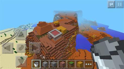 minecraft pe house seeds best 20 minecraft pe ideas on pinterest minecraft graines minecraft pe and
