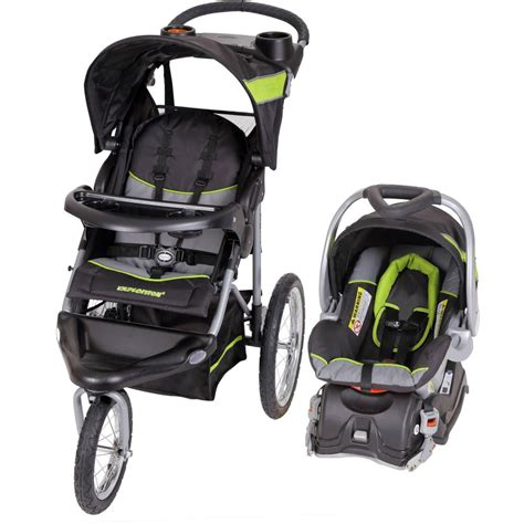 baby strollers car seat stroller carseat combo furniture ideas