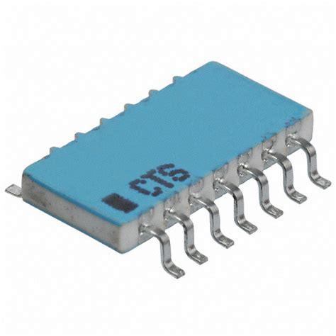 smd resistor part number 28 images mcu0805md1502bp100 vishay beyschlag resistors digikey