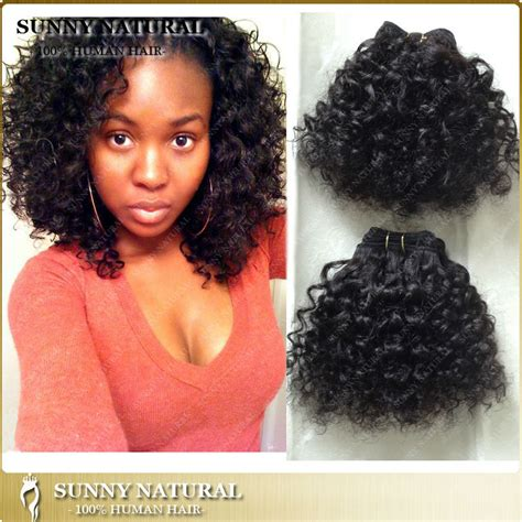 bebe hair extensions cheap unprocessed remy curly hair weave