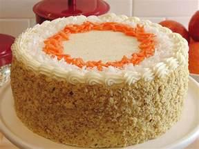 kuchen karotten carrot cake recipes dishmaps