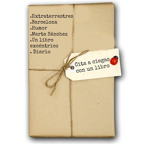 libro enamorate del lugar en d cita a ciegas con un libro enam 211 rate en la biblioteca del men 201 ndez