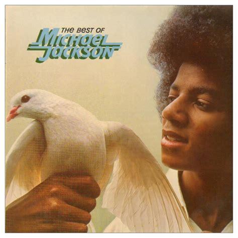 michael jackson best of europopdance michael jackson 1980 the best of michael