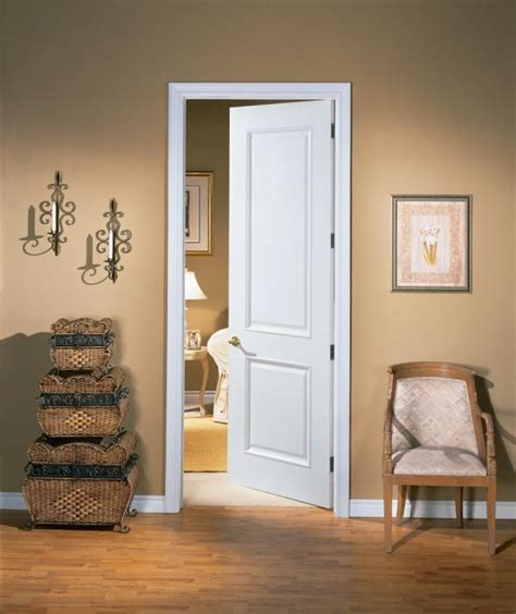 Interior Doors Masonite Woodbury Supply Masonite Interior Doors Panel Doors Doors Louver Doors