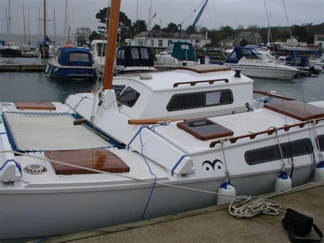 catamaran deck plans 72 best images about wharram catamarans on pinterest