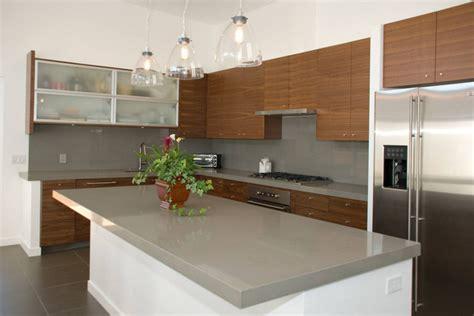 san diego kitchen cabinets san diego custom cabinets