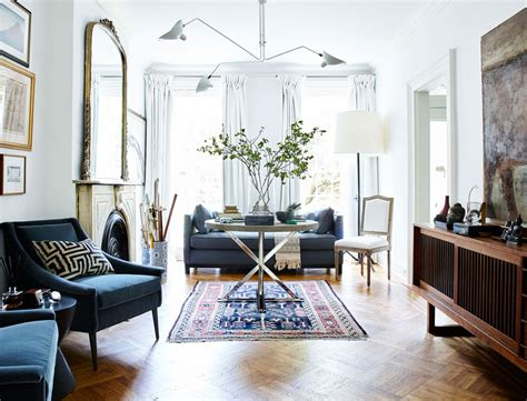 Space Living Room by Tips For A Living Room Feel More Livable Goop