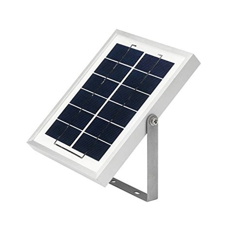 Microsolar Lithium Battery 24 Led High Lumen Solar Solar Spot Lights For Flagpoles