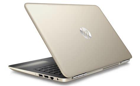 Laptop Intel I3 hp pavilion 14 al061nr 14 quot laptop intel i3 6100u 2