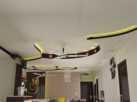 false ceiling design photos for residential house false ceiling design photos for residential house joy studio design gallery best