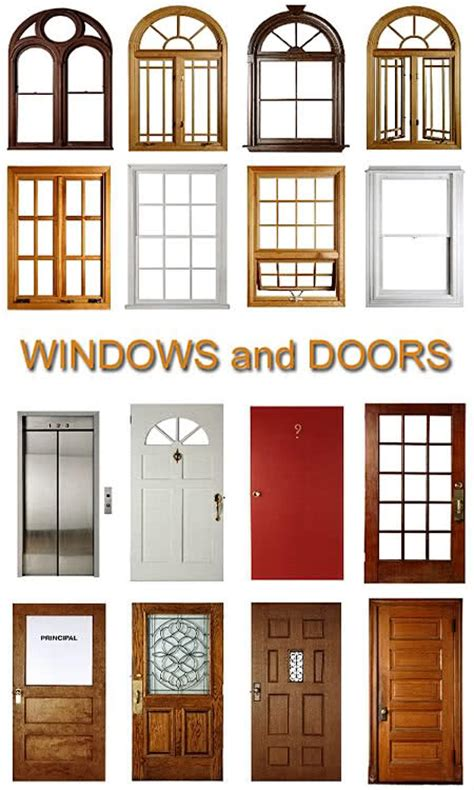 Windows And Doors by Tips On Windows And Doors Replacement Evan Spirk
