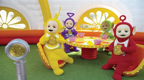 tubby com teletubbies usa on twitter quot thingsienjoyin4words tubby