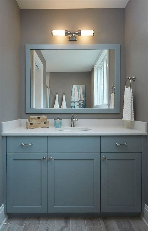 grey paint sles best 25 benjamin moore paint sale ideas on pinterest