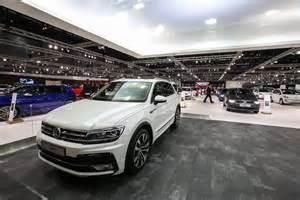 vw vas vas 2016 vw der neue tiguan alles auto