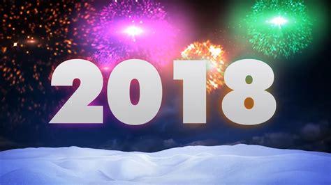 imagenes wasap feliz 2018 10 mensajes atrevidos y picantes para felicitar el a 241 o
