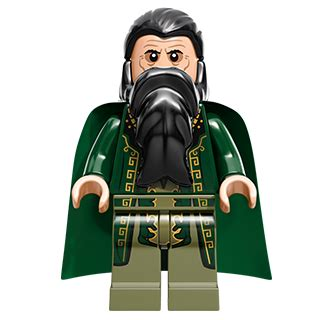 mandarin film lego marvel the mandarin brickipedia the lego wiki