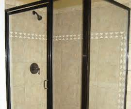 Glass Crafters Shower Doors Glass Crafters Rexburg