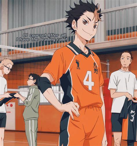 libero in haikyuu posiciones en el voleibol libero haikyuu amino