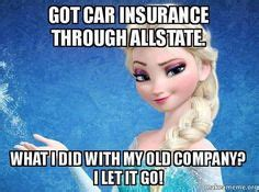 Allstate Meme - 1000 images about funny insurance stuff on pinterest