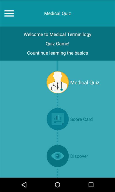 Play Store Quiz Apps Quiz App Android Apps On Play