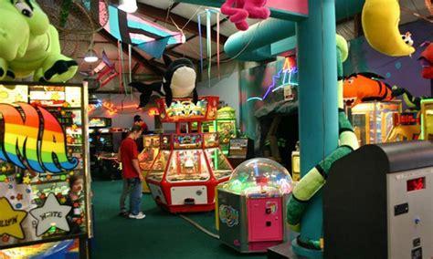 50 off family fun center bullwinkles restaurant tee time family fun center tee time family fun center
