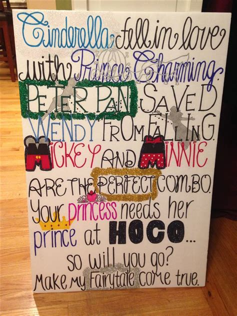 prom proposals for guys image result for homecoming proposals for girls to ask