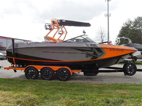 nautique boats for sale indiana nautique 23 boats for sale in indiana