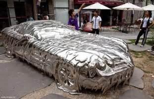 Auto In Dubai Kopen Die 9 Besten Autos Reicher Scheichs Aus Dubai Zone
