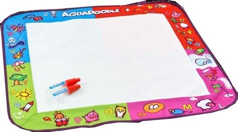 aquadoodle india aqua doodle classic mat classic mat shop for aqua