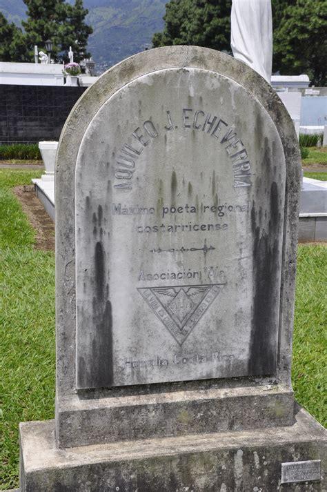 imagenes de tumbas terrorificas file tumba aquileo echeverria cementerio general 151 jpg