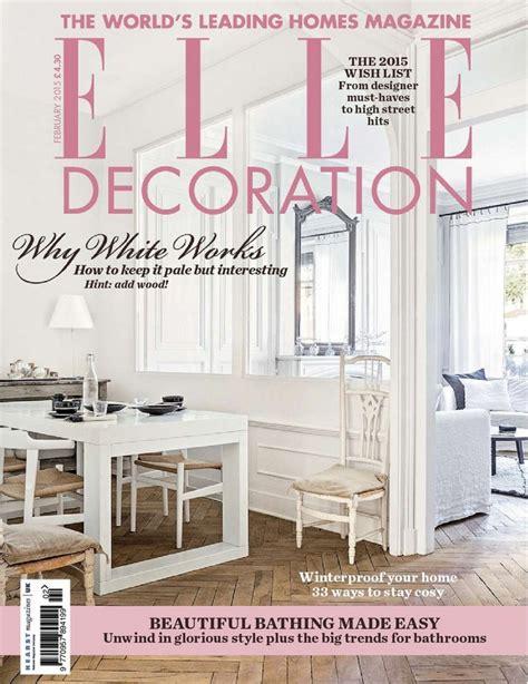 top  uk interior design magazines  top  uk interior