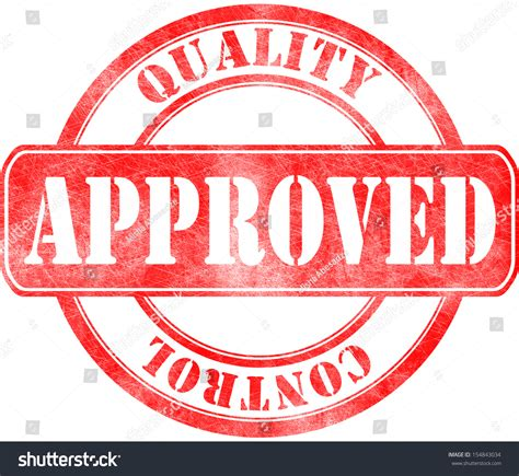rubber st of approval quality approved st www pixshark images
