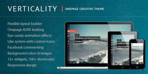 wordpress vertical layout 11 vertical layout wordpress themes