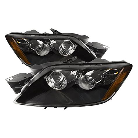 mazda cx  oem headlight oem headlight  mazda cx